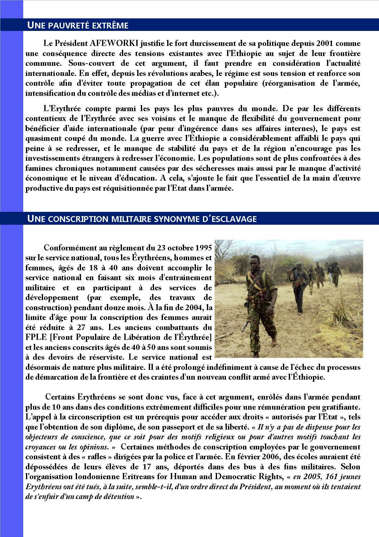 Erythrée 4