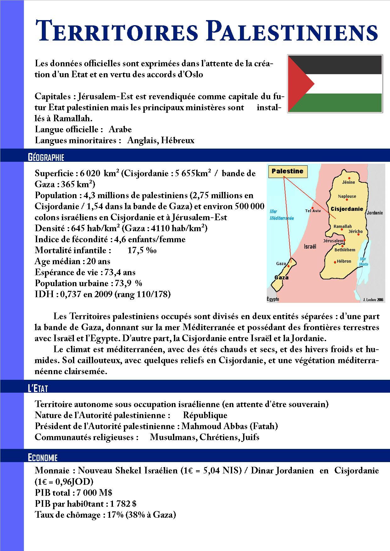 Palestine 01