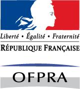 ofpra_logo