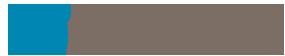 refworld-logo