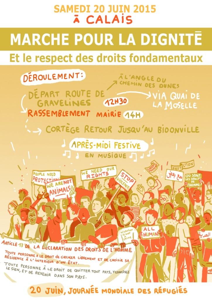 marche-Calais-v4_r