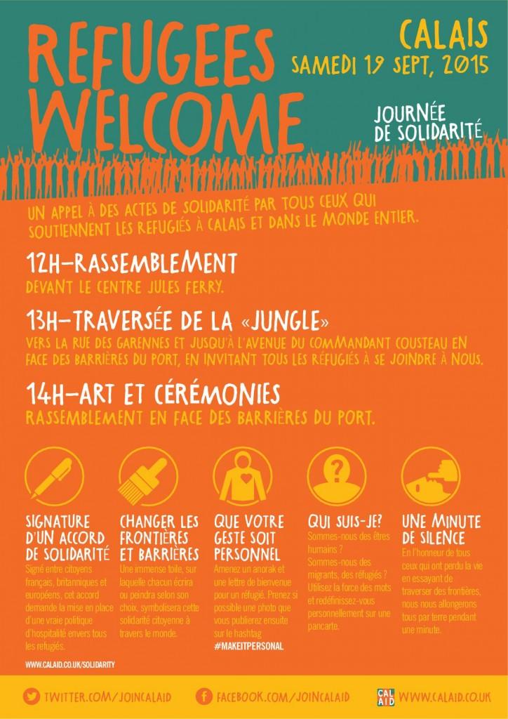 Calaid-poster-04-09-2015-v4-FR