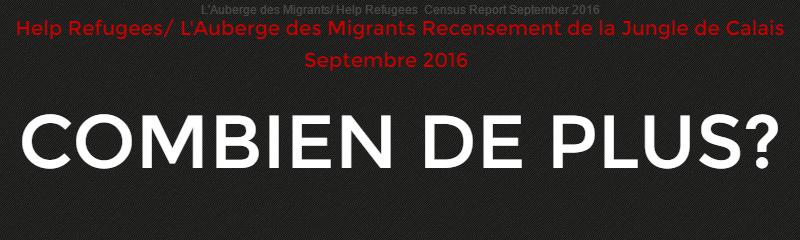 recensement-septembre-2016-block-1